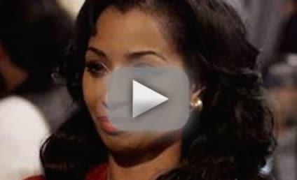 Love & Hip Hop Atlanta Season 3 Episode 7 Recap: Awww Waka!