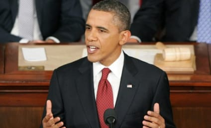 State of the Union Fallout: Will Populist Message Help Obama?