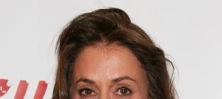 Ava Fabian, Wife of Neal Schon: Also Blindsided By Michaele Salahi Affair!