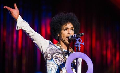 Prince: Autopsy Complete, Coroner Discusses Results