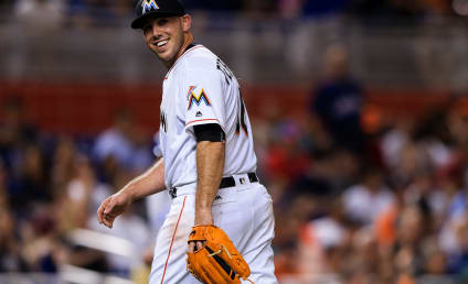 Jose Fernandez: Tragic Details of Star Pitcher's Final Hours Emerge