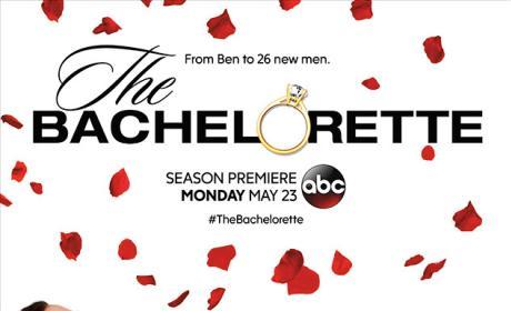 The Bachelorette: It's JoJo!