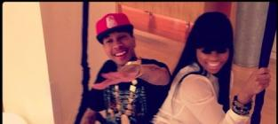 Tyga and Blac Chyna: It's Over!