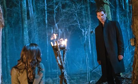 Watch The Originals Online: Check Out Season 3 Episode 16!