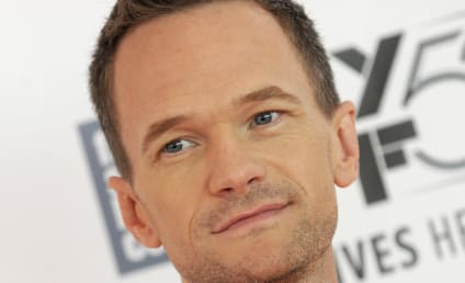Neil Patrick Harris to Host 2015 Academy Awards: Yay or Nay?