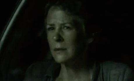 The Walking Dead Season 5 Episode 6 Teaser: Who Has the Advantage?