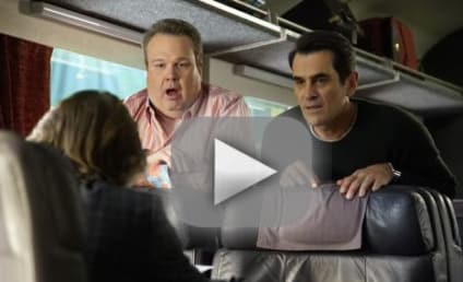 Watch Modern Family Online: Check Out Season 7 Episode 21