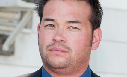 DJ Jon Gosselin: Coming to a Club Near You (Seriously)!
