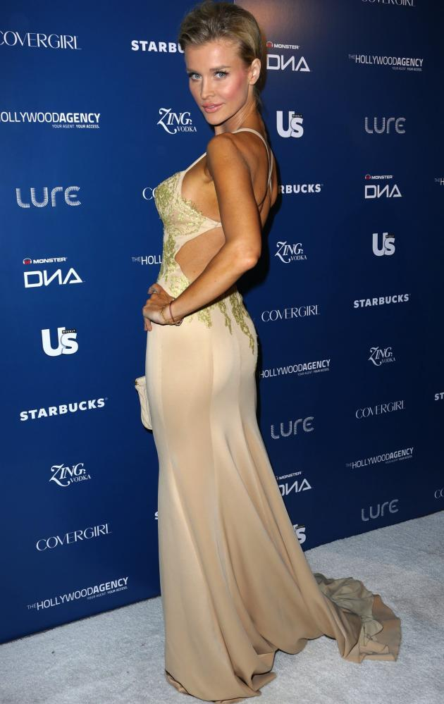 Joanna Krupa: Real Housewife