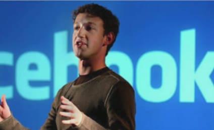Mark Zuckerberg Donates $500 MILLION to Charity