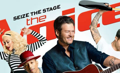 The Voice Recap: Coaches Said Knock You Out!