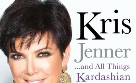 Kris Jenner on Nicole Brown Simpson Death: Shocking, Tragic