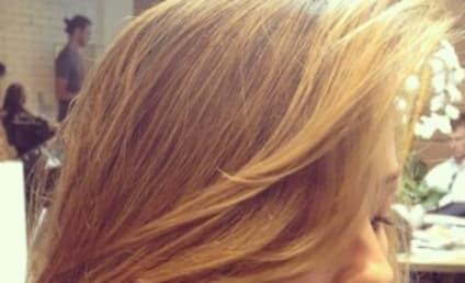 Minka Kelly Blonde Hair: Love It or Loathe It?