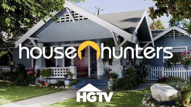 House Hunters