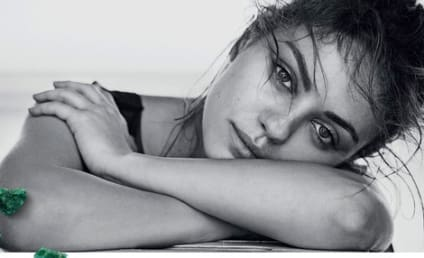 Happy 31st Birthday, Mila Kunis!
