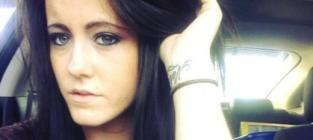 Teen Mom 2 Reunion: Jenelle Evans Opens Up About Heroin Addiction, Kieffah