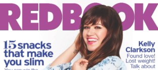 Kelly Clarkson Talks Weight Loss, Brandon Blackstock