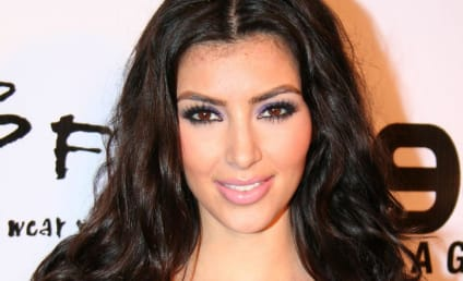 Kim Kardashian or Jessica Simpson: Who'd You Rather ...