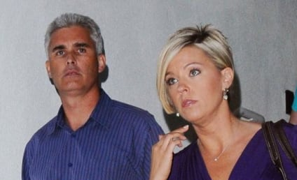 Kate Gosselin: So Alone, So Sad