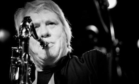 Bobby Keys Dies; Former Rolling Stones Saxophonist Was 70