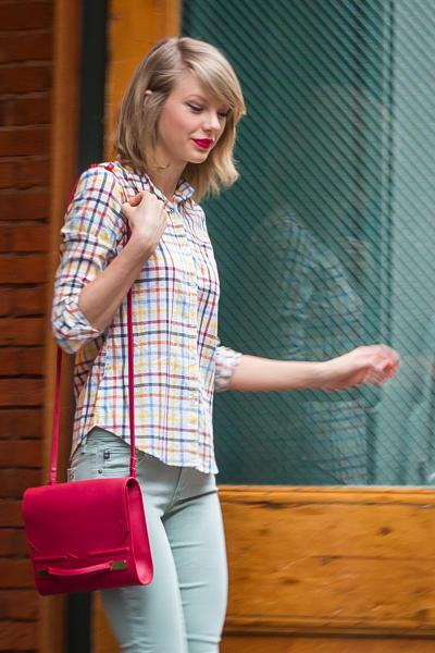 Cute Taylor Swift