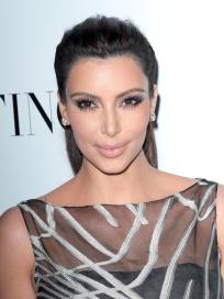 Kimberly Kardashian Picture