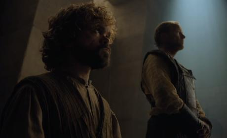 Game of Thrones Season 5 Episode 8 Teaser