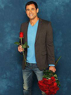 The Bachelor: Jason Mesnick