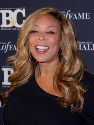 Wendy Williams Image