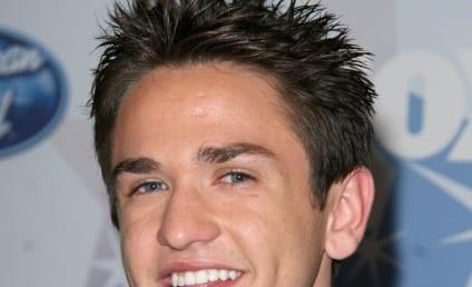 Ryan Seacrest Picks Jordin Sparks to Win American Idol