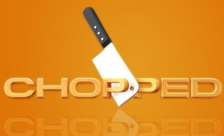 Chopped Review: Going Back to Their Roots