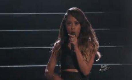The Voice Recap: Country Strong?