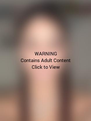 Nude Vanessa Hudgens