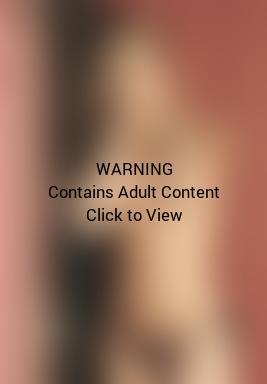 Elin Nordegren Topless