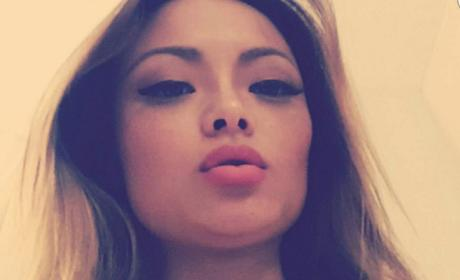 Tila Tequila Threatens to Shoot Up Movie Theater