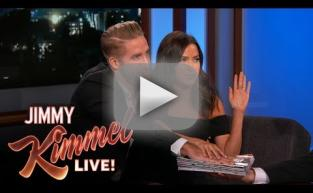 Bachelorette Break-Up? Kaitlyn Bristowe and Shawn Booth Bet Against It