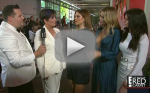 Kris and Khloe Tease Keeping Up with the Kardashians Special
