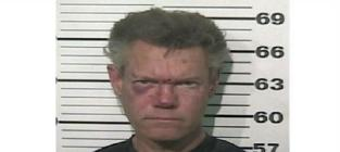 Randy Travis 911 Calls Released, Confounding