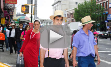 Breaking Amish Season 3 Episode 7 Recap: Making Things Right