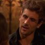 Jordan Rodgers on Aaron Rodgers Estrangement: That's How He's Chosen to Live His Life (?)