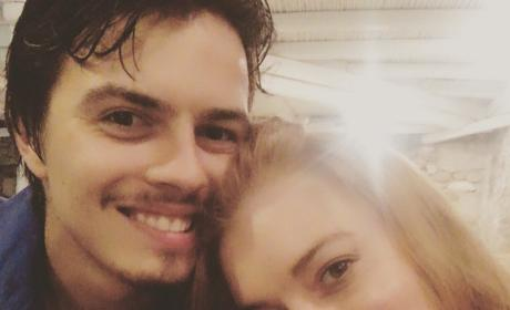 Lindsay Lohan Apologizes, Hopes to Fix Romance with Egor Tarabasov