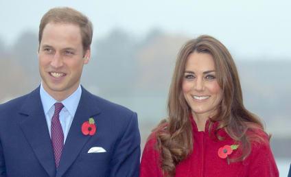 Henry Ropner: Kate Middleton's New Man