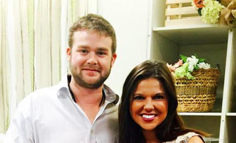 Dillon King: Husband of Amy Duggar Sued Over MASSIVE Debt