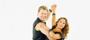 Dancing With the Stars Recap: Audrina Patridge Waltzes to the Top!