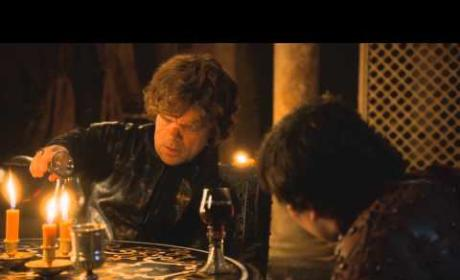 Happy Birthday, Peter Dinklage: 11 Tyrion Quotes to Live By