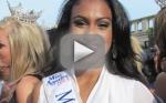Nina Davuluri Wins Miss America, Slams Mallory Hagan?