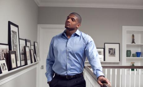 ESPN's Michael Sam Coverage Creates Controversy, Prompts Backlash From Teammates