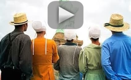 Breaking Amish Season 3 Episode 8 Recap: What Will Tomorrow Bring?