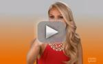Gretchen Rossi: My On-Camera Proposal To Slade Smiley Was Totes Real!