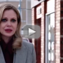 Once Upon a Time Season 4 Episode 21 Teaser: A Villainous Victory?
